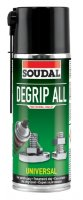 Degrip All